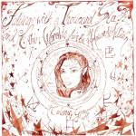 Drcarlsonalbion – Falling With A Thousand Stars And Other Wonders From The Ho...