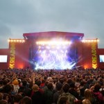 Festival Preview: Reading and Leeds 2016