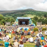 Festival Review: Green Man 2016