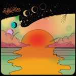 Ryley Walker – Golden Sings That Have Been Sung