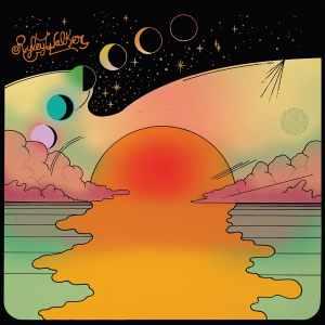 Ryley Walker - Golden Sings That Have Been Sung