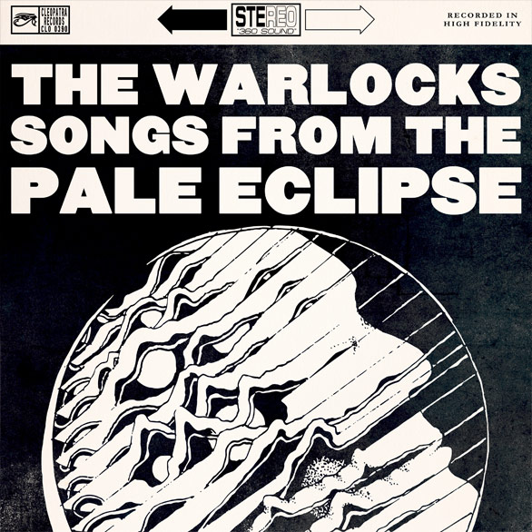 Warlock A second book of songs