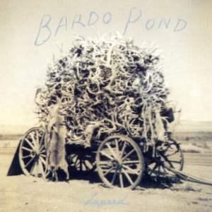 Bardo Pond - Lapsed