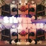 Silver Apples – Clinging To A Dream