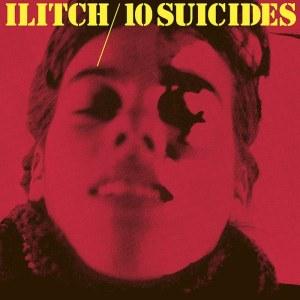 Ilitch - 10 Suicides