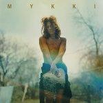 Mykki Blanco – Mykki