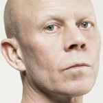 Interview: Erasure's Vince Clarke