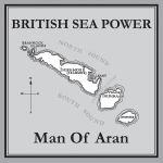 British Sea Power – Man Of Aran