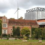 Preview: Glyndebourne Festival Opera 2017