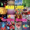 Manu Louis - Kermesse Machine