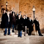 Stile Antico @ Wigmore Hall, London