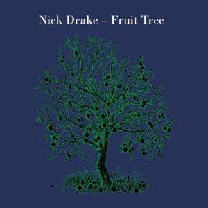 Nick Drake - Fruit Tree