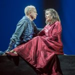 Tristan und Isolde @ Longborough Festival Opera, Longborough