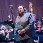The Dream of Gerontius @ Royal Festival Hall, London