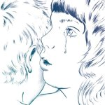Hercules And Love Affair – Omnion