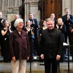 Proms at … Southwark Cathedral, London