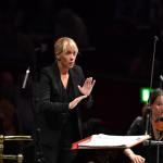 Prom 48: A Patchwork Passion @ Royal Albert Hall, London