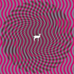 Deerhunter - Cryptograms