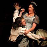 Tosca @ Royal Opera House, London