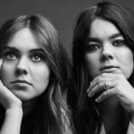 First Aid Kit, Ibeyi, Marlon Williams… This Week In Gigs