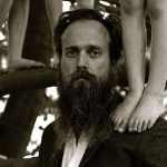 Iron And Wine @ Hammersmith Apollo, London