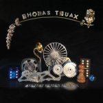 Thomas Truax – All That Heaven Allows