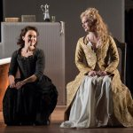 The Marriage of Figaro @ Coliseum, London