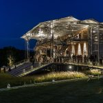 Preview: Garsington Opera 2018