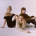 Eleanor Friedberger, Sunflower Bean, Panda Bear… This Week In Gigs