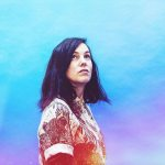 Anna Meredith @ Queen Elizabeth Hall, London