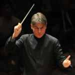 Philharmonia @ Royal Festival Hall, London