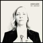 Laura Veirs – The Lookout