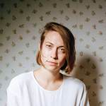 Anna Burch @ Old Blue Last, London