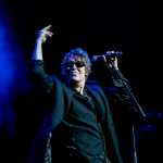 The Psychedelic Furs @ Royal Festival Hall, London