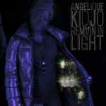 Angélique Kidjo – Remain In Light