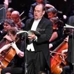 Prom 11: BBC National Orchestra of Wales / Søndergård @ Royal Albert Hall, London