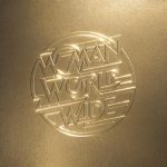 Justice – Woman Worldwide