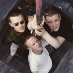 Spotlight: Bronski Beat – The Age Of Consent