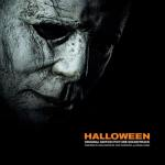 John Carpenter – Halloween OST