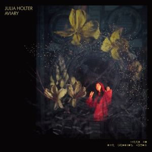 Julia Holter - Aviary