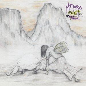 J Mascis - Elastic Days
