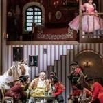 Il Barbiere di Siviglia @ De Nationale Opera, Amsterdam