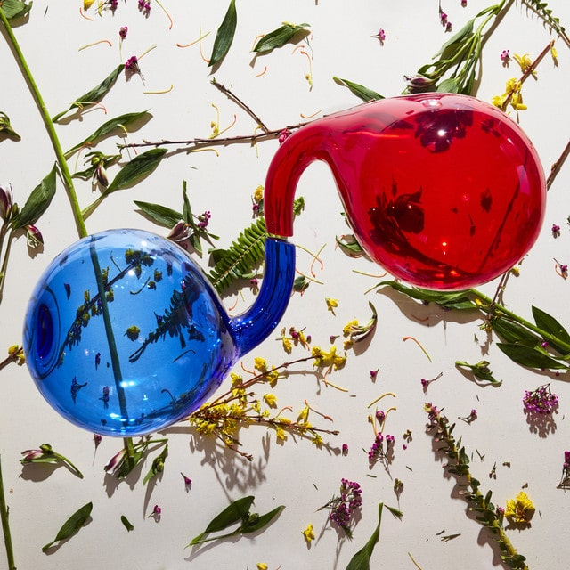 Dirty Projectors - Lamp Lit Prose