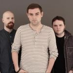The Twilight Sad @ Mill, Birmingham
