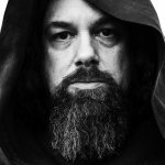 "Sunn O)))'s Greg Anderson: ""I try not to take for granted that we'll be g..."