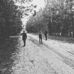 "Interview: Mercury Rev's Grasshopper – ""We really wanted that souther..."