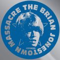 The Brian Jonestown Massacre - The Brian Jonestown Massacre