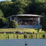 Preview: Garsington Opera 2019