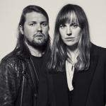 Band Of Skulls @ Komedia, Bath