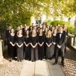 Clare College Cambridge Choir @ St John's Smith Square, London